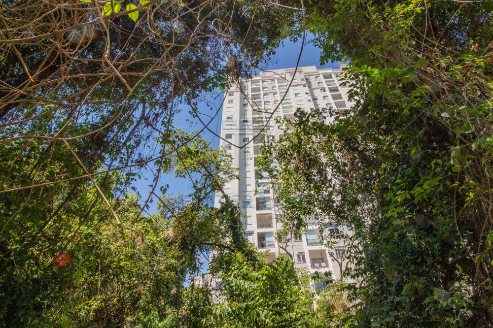 Alugar Apartamento / Padrão em Jundiaí apenas R$ 2.500,00 - Foto 56