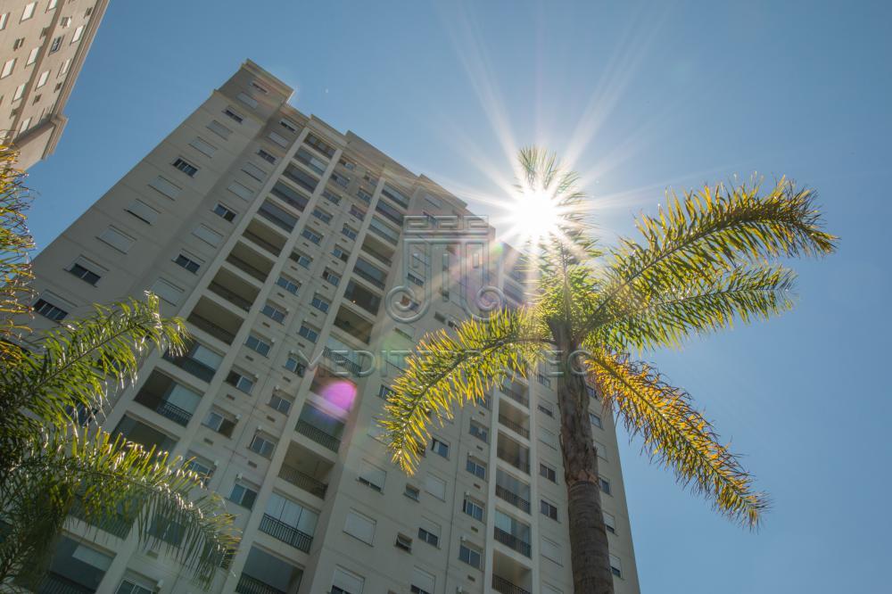 Alugar Apartamento / Padrão em Jundiaí apenas R$ 2.500,00 - Foto 59