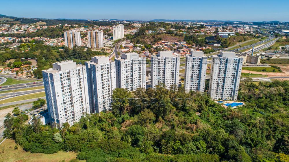 Alugar Apartamento / Padrão em Jundiaí apenas R$ 2.500,00 - Foto 63
