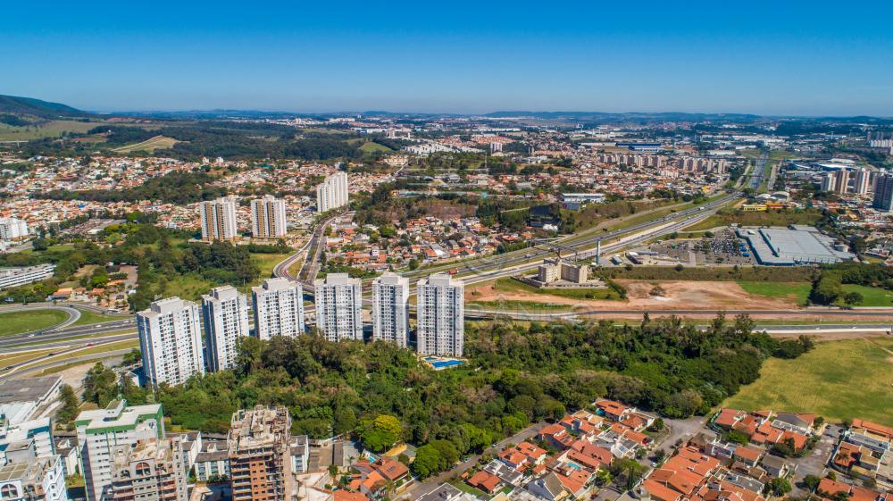 Alugar Apartamento / Padrão em Jundiaí apenas R$ 2.500,00 - Foto 60