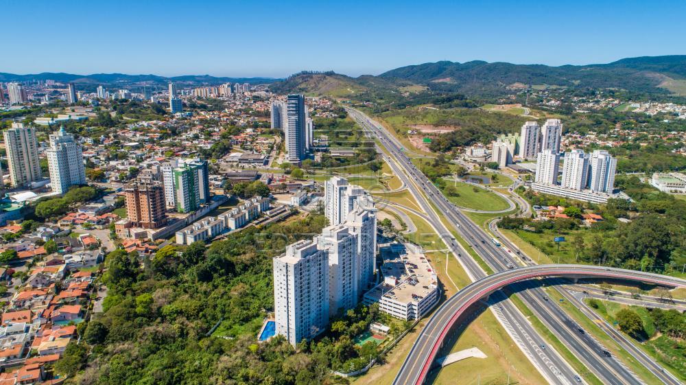 Alugar Apartamento / Padrão em Jundiaí apenas R$ 2.500,00 - Foto 62