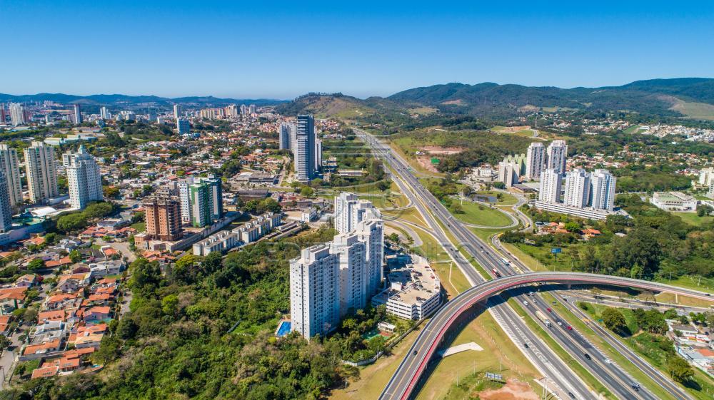 Alugar Apartamento / Padrão em Jundiaí apenas R$ 2.500,00 - Foto 67