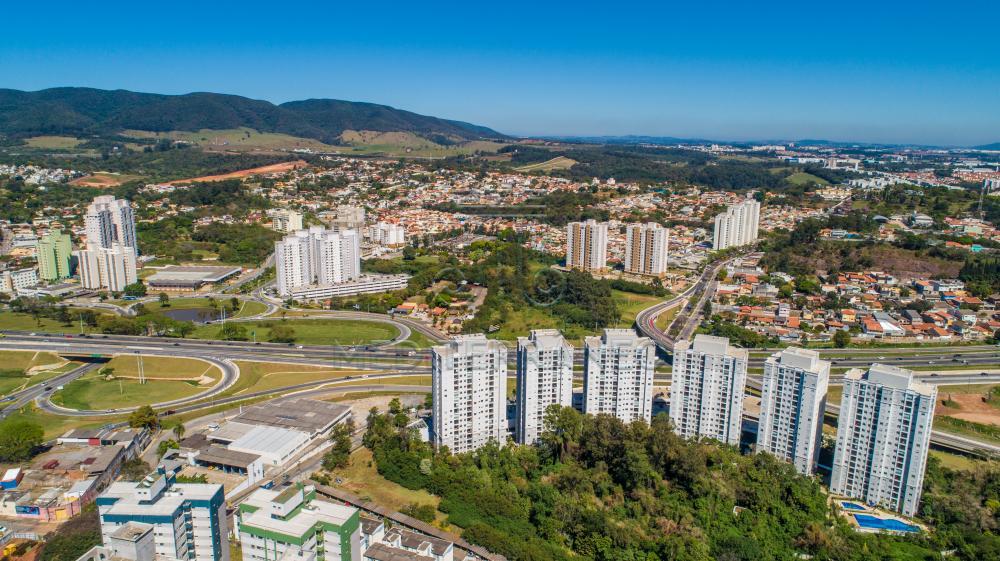 Alugar Apartamento / Padrão em Jundiaí apenas R$ 2.500,00 - Foto 68