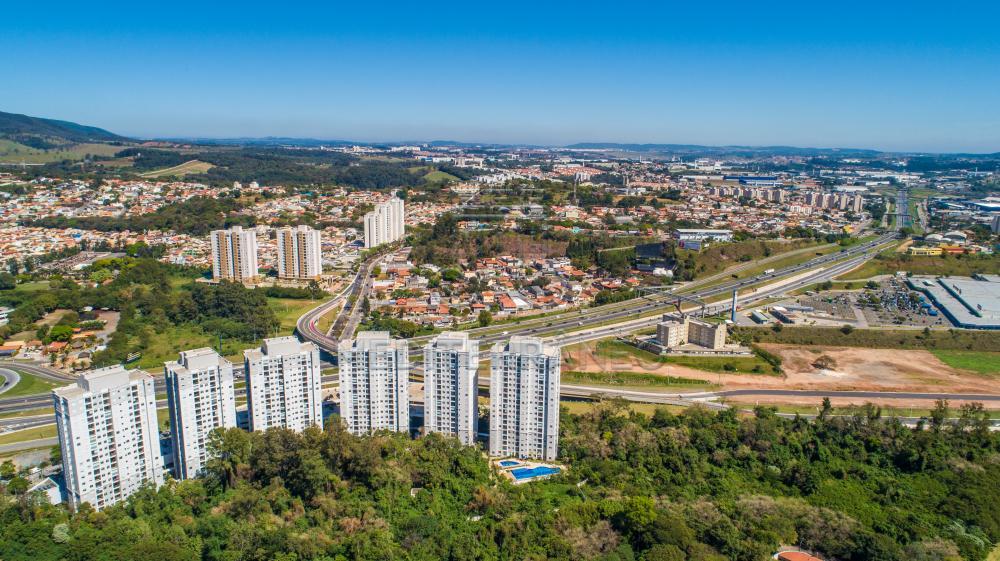 Alugar Apartamento / Padrão em Jundiaí apenas R$ 2.500,00 - Foto 69