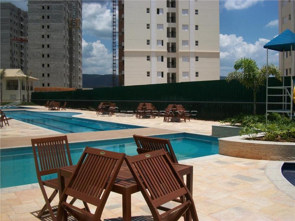 Alugar Apartamento / Padrão em Jundiaí apenas R$ 2.600,00 - Foto 13