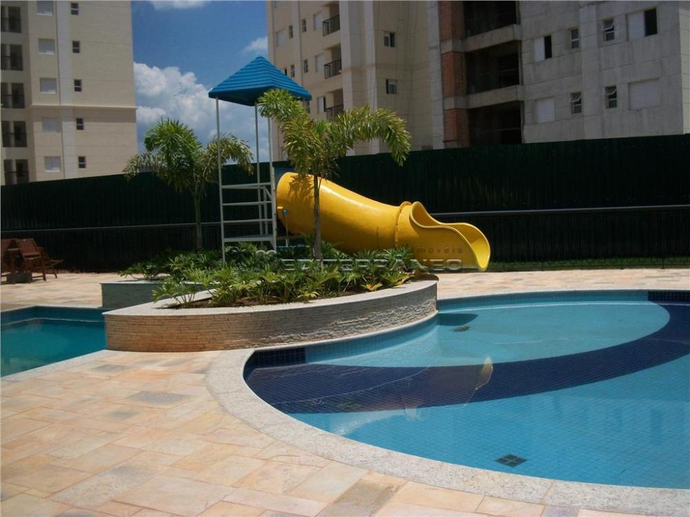Alugar Apartamento / Padrão em Jundiaí apenas R$ 2.600,00 - Foto 14