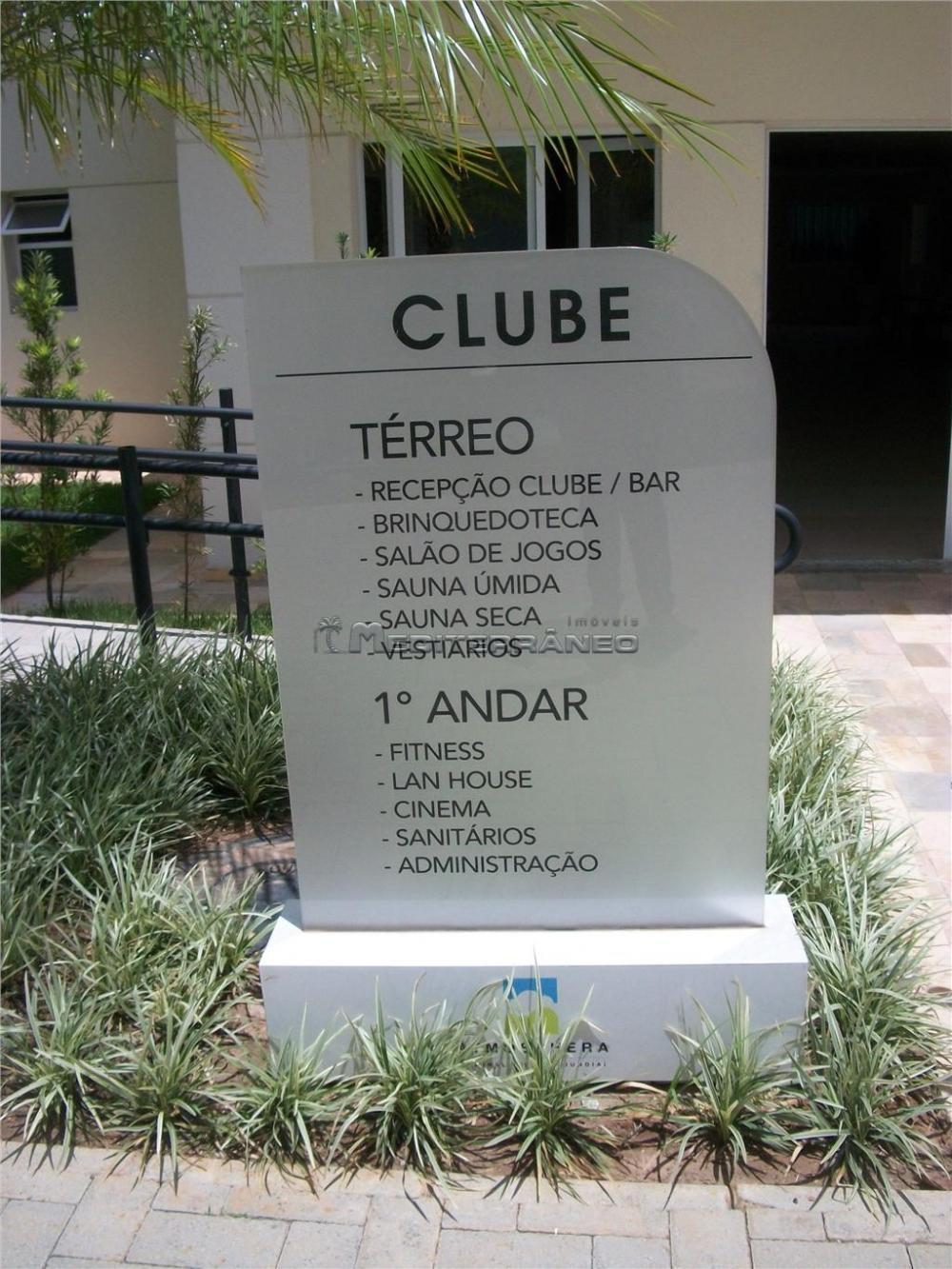 Alugar Apartamento / Padrão em Jundiaí apenas R$ 2.600,00 - Foto 17