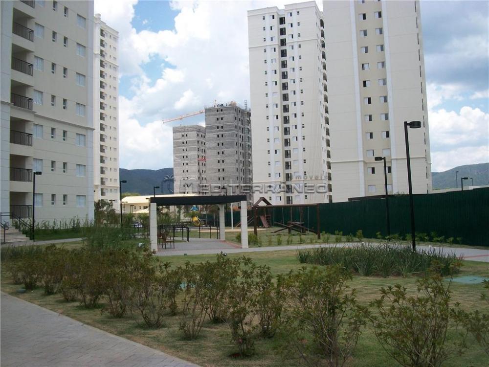 Alugar Apartamento / Padrão em Jundiaí apenas R$ 2.600,00 - Foto 18
