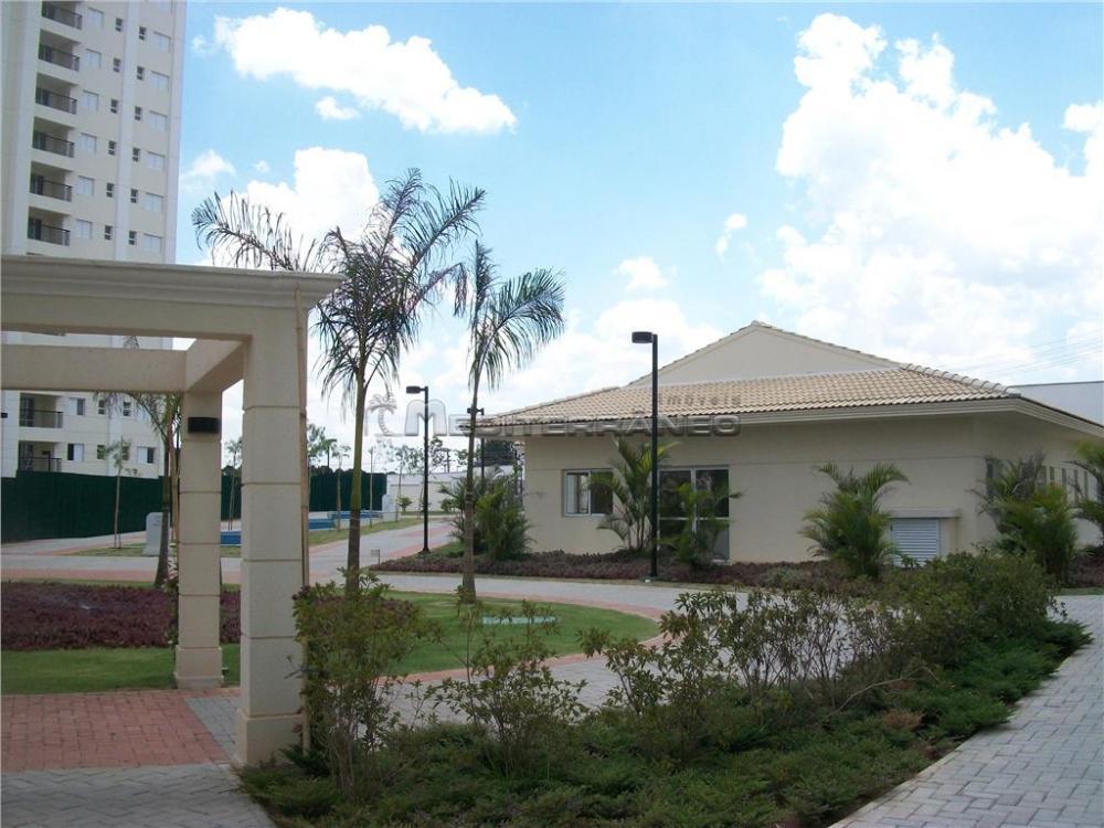 Alugar Apartamento / Padrão em Jundiaí apenas R$ 2.600,00 - Foto 19