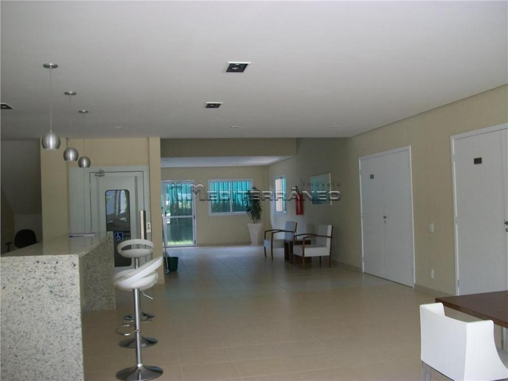 Alugar Apartamento / Padrão em Jundiaí apenas R$ 2.600,00 - Foto 22