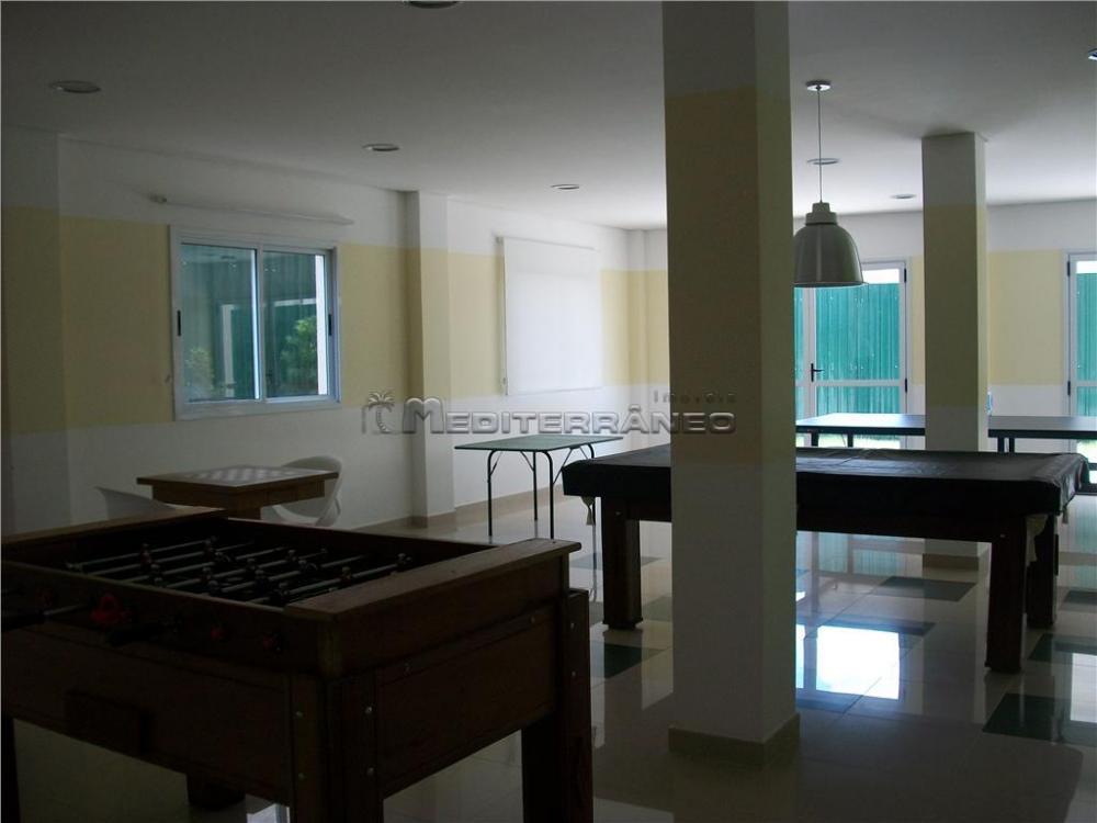 Alugar Apartamento / Padrão em Jundiaí apenas R$ 2.600,00 - Foto 24