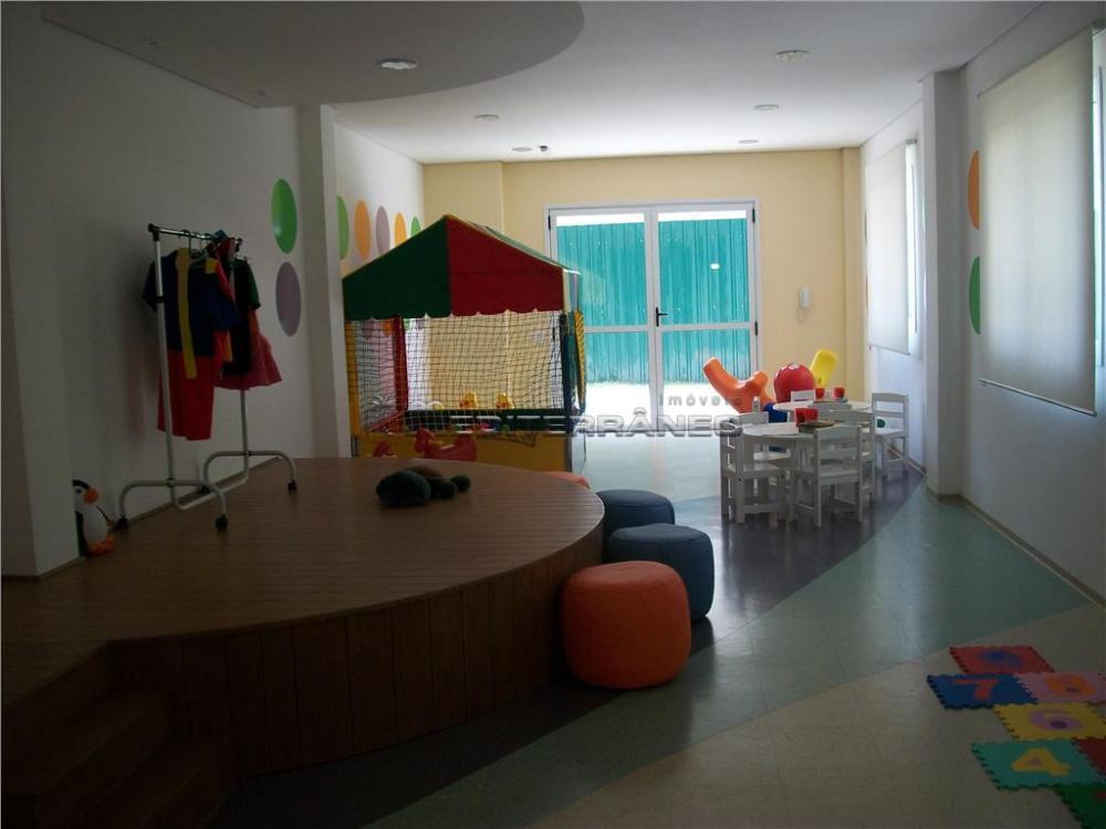 Alugar Apartamento / Padrão em Jundiaí apenas R$ 2.600,00 - Foto 25