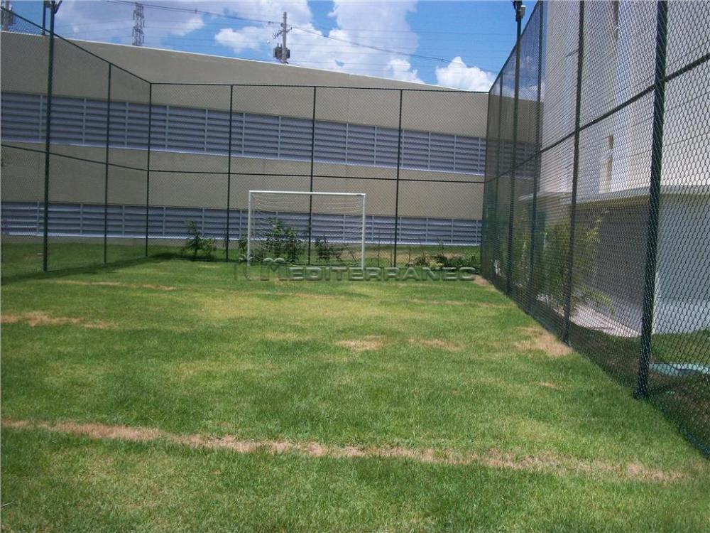 Alugar Apartamento / Padrão em Jundiaí apenas R$ 2.600,00 - Foto 26