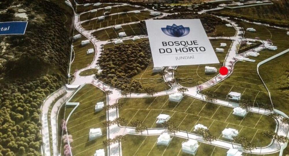 Comprar Terreno / Condomínio em Jundiaí apenas R$ 625.000,00 - Foto 6