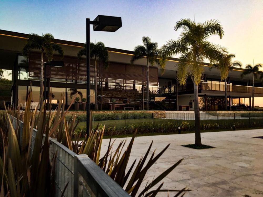 Comprar Terreno / Condomínio em Jundiaí apenas R$ 625.000,00 - Foto 11
