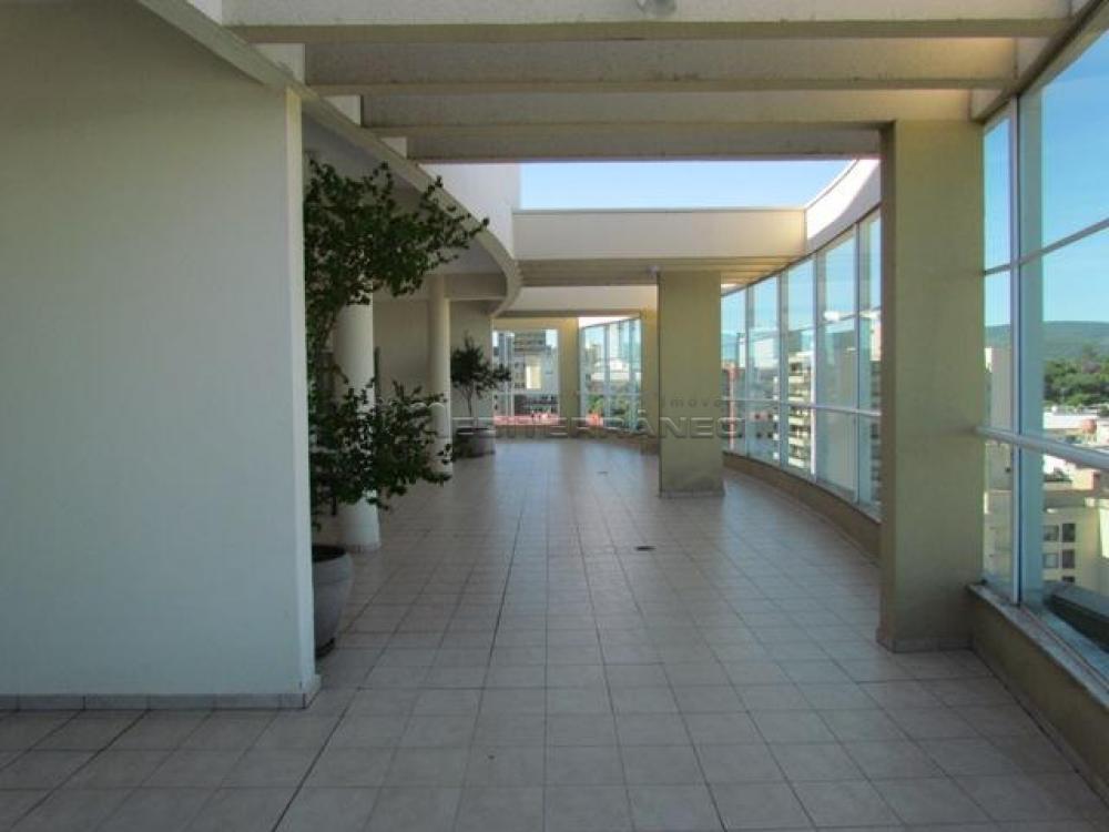 Alugar Apartamento / Padrão em Jundiaí apenas R$ 2.200,00 - Foto 47