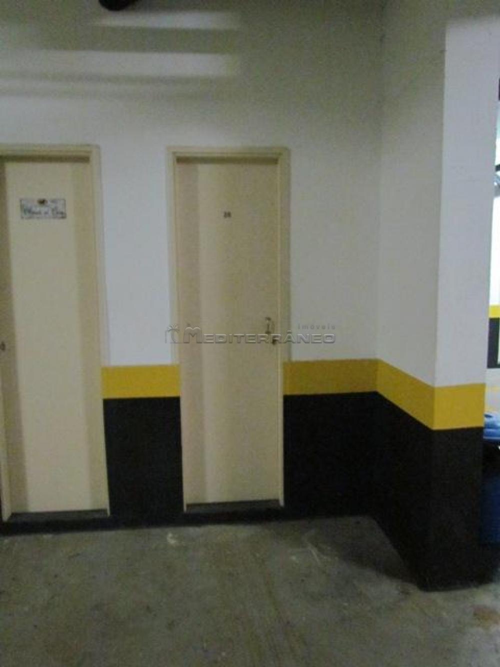 Alugar Apartamento / Padrão em Jundiaí apenas R$ 2.200,00 - Foto 54