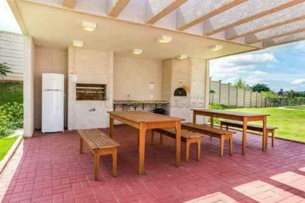 Comprar Apartamento / Padrão em Jundiaí apenas R$ 350.000,00 - Foto 17
