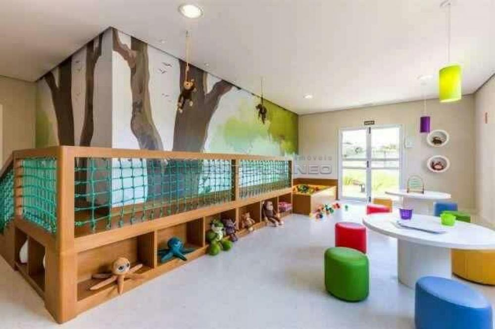 Comprar Apartamento / Padrão em Jundiaí apenas R$ 350.000,00 - Foto 18
