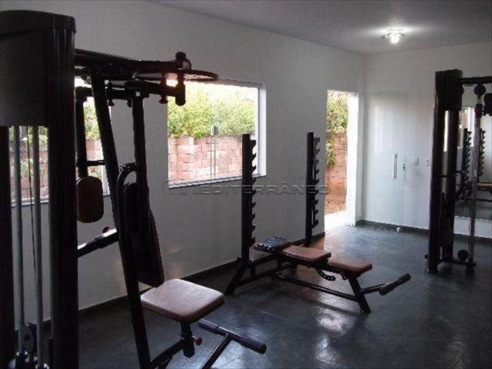 Comprar Apartamento / Padrão em Jundiaí apenas R$ 250.000,00 - Foto 33