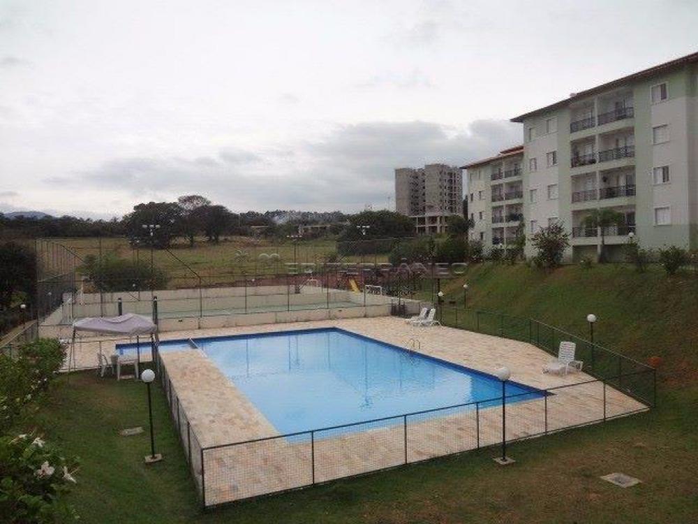 Comprar Apartamento / Padrão em Jundiaí apenas R$ 250.000,00 - Foto 37