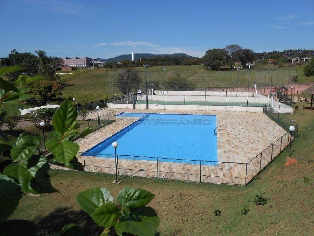 Comprar Apartamento / Padrão em Jundiaí apenas R$ 250.000,00 - Foto 38