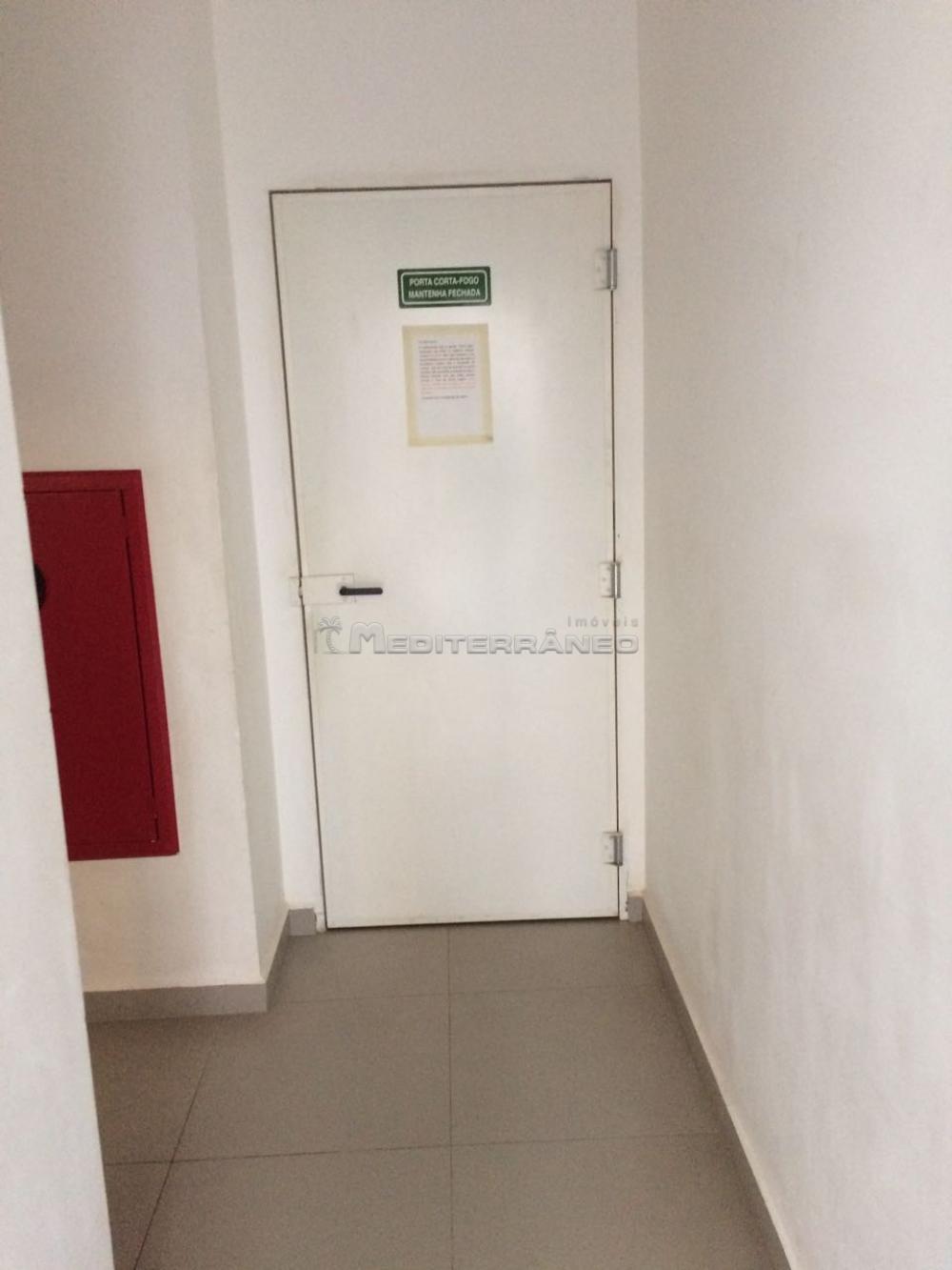 Alugar Apartamento / Padrão em Jundiaí apenas R$ 1.270,00 - Foto 16