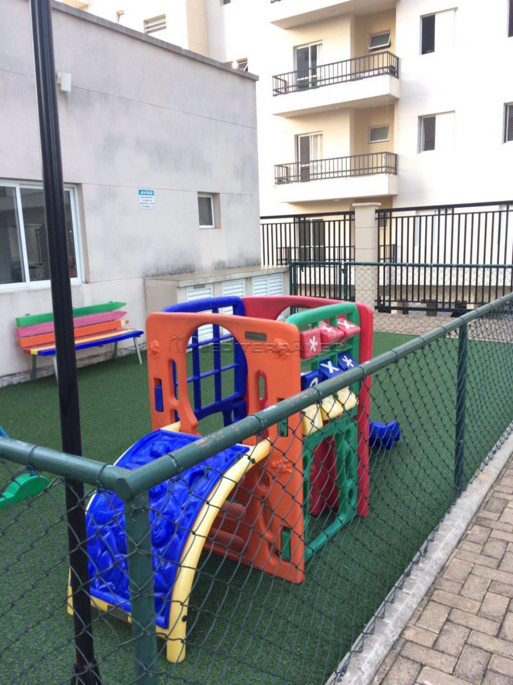 Alugar Apartamento / Padrão em Jundiaí apenas R$ 1.270,00 - Foto 19