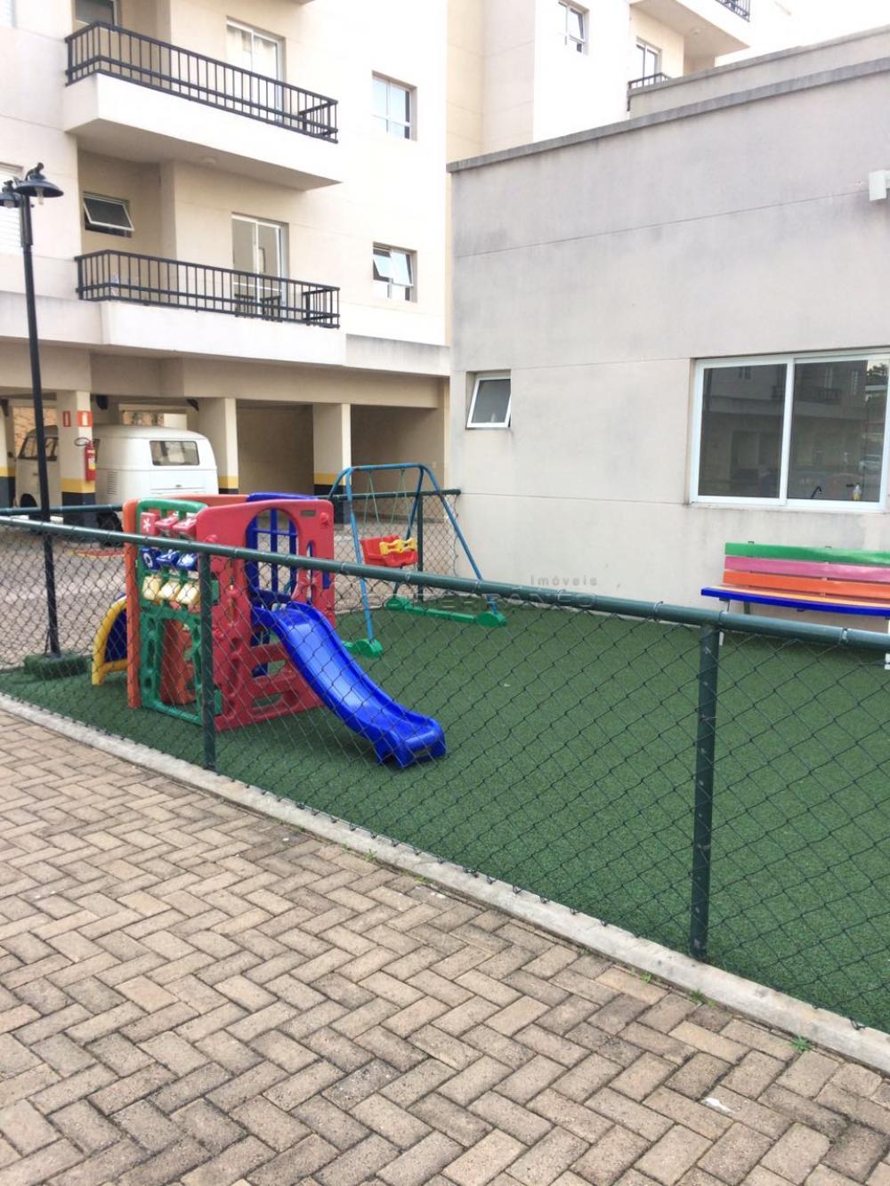 Alugar Apartamento / Padrão em Jundiaí apenas R$ 1.270,00 - Foto 20