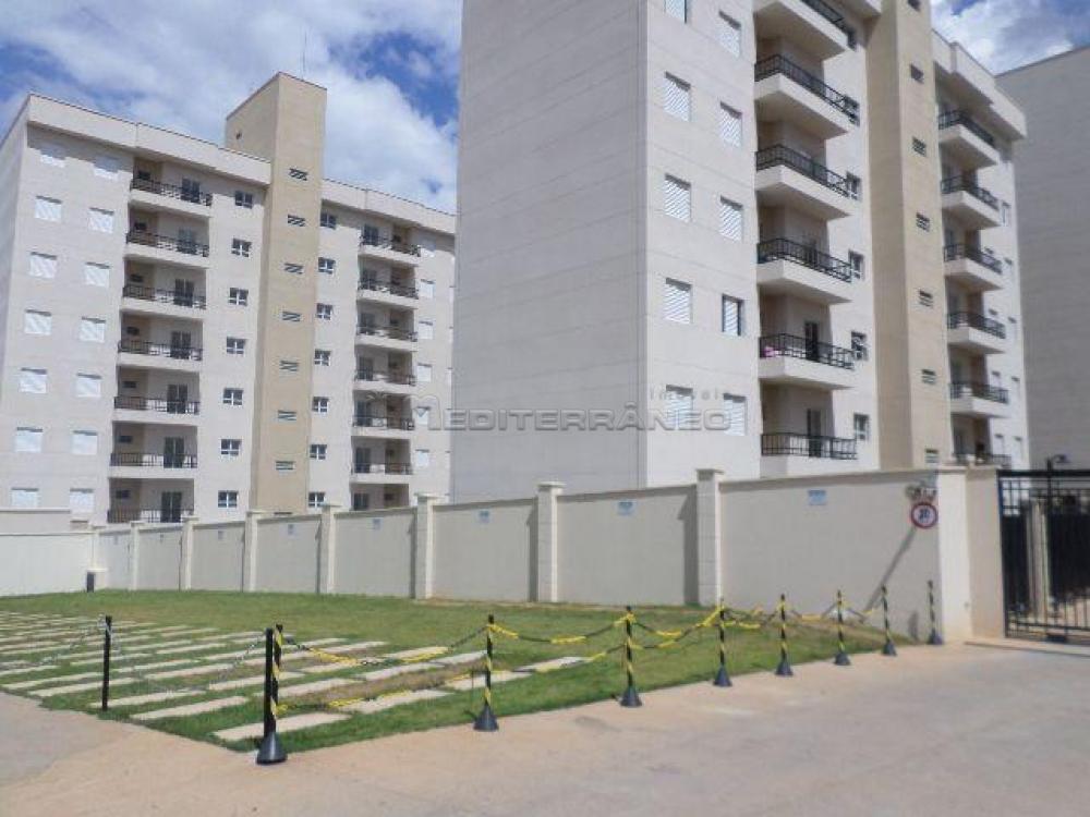 Alugar Apartamento / Padrão em Jundiaí apenas R$ 1.270,00 - Foto 21