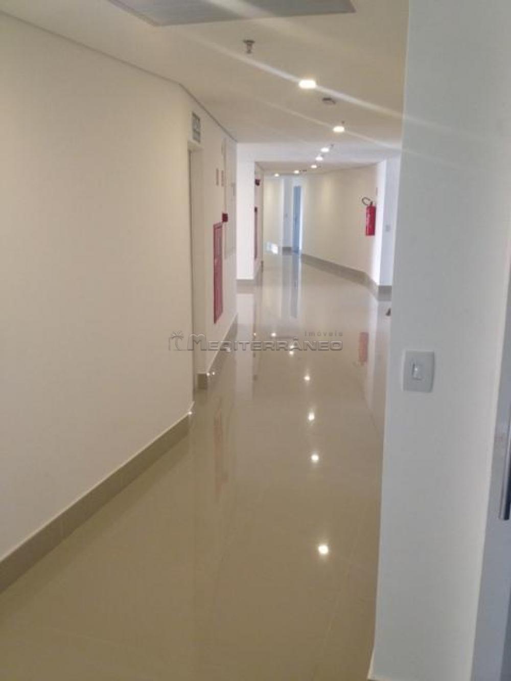 Alugar Comercial / Sala em Jundiaí apenas R$ 1.200,00 - Foto 7