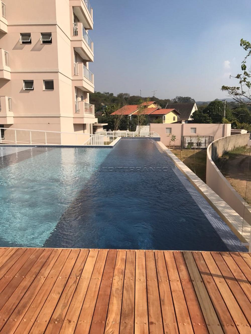 Comprar Apartamento / Padrão em Jundiaí apenas R$ 1.560.000,00 - Foto 6