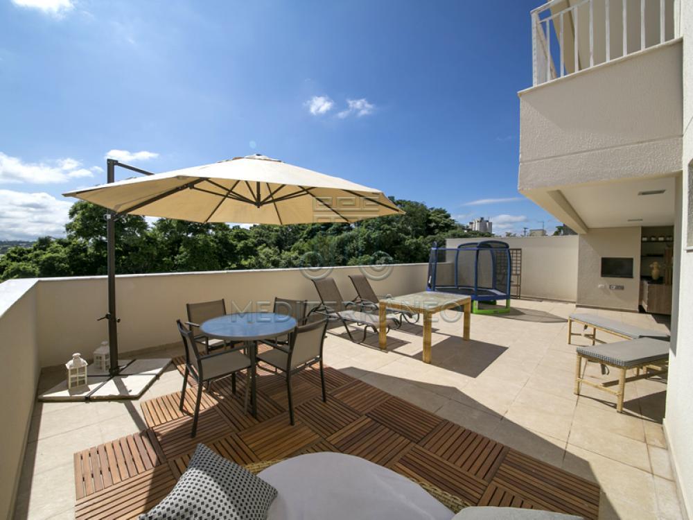 Comprar Apartamento / Padrão em Jundiaí apenas R$ 550.000,00 - Foto 1