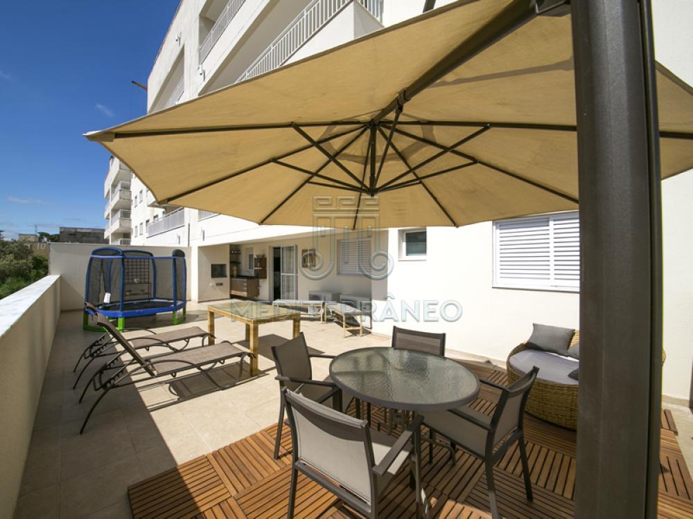 Comprar Apartamento / Padrão em Jundiaí apenas R$ 550.000,00 - Foto 2