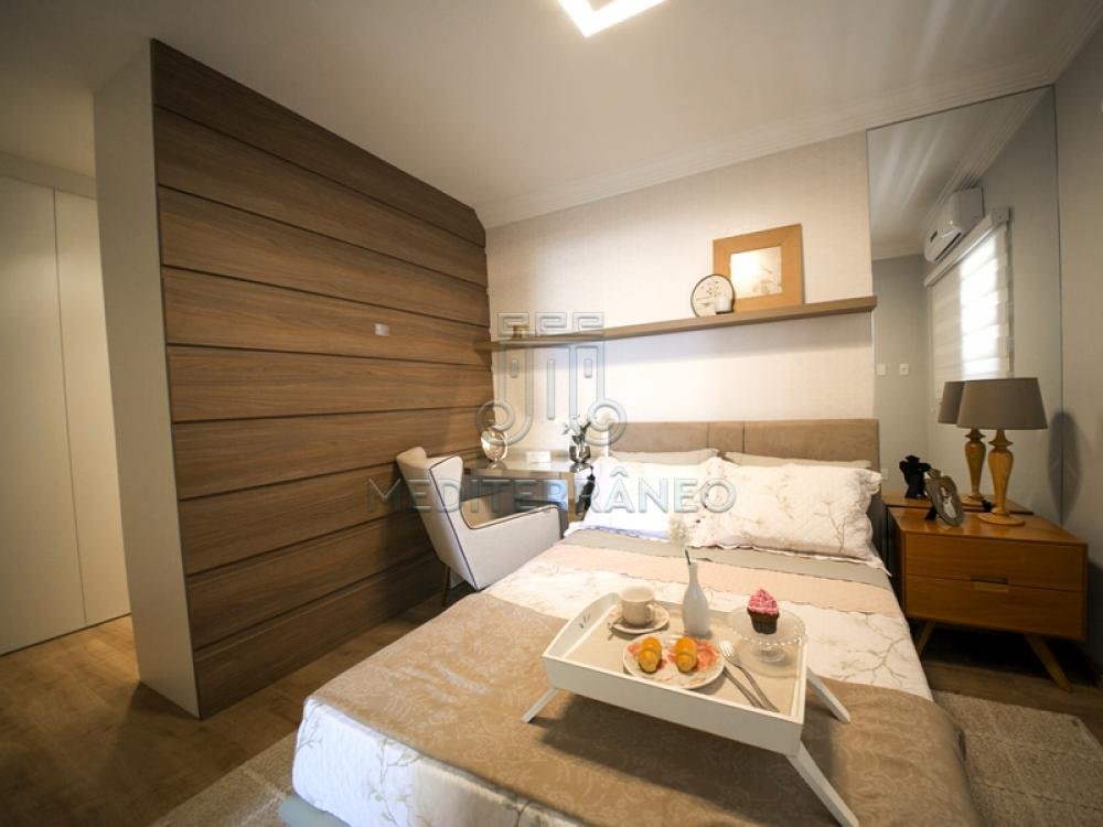 Comprar Apartamento / Padrão em Jundiaí apenas R$ 550.000,00 - Foto 3