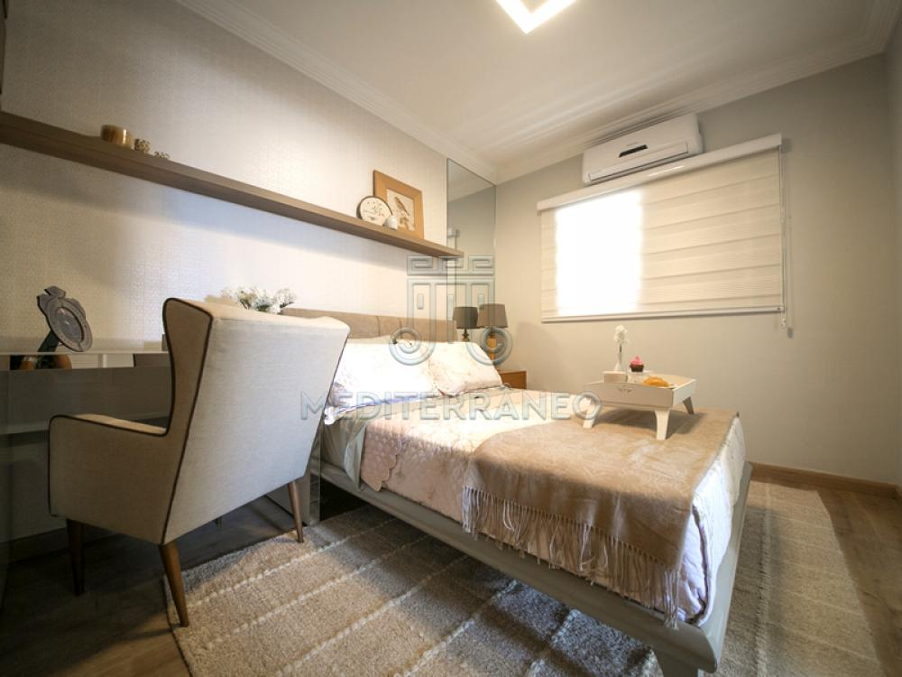 Comprar Apartamento / Padrão em Jundiaí apenas R$ 550.000,00 - Foto 4