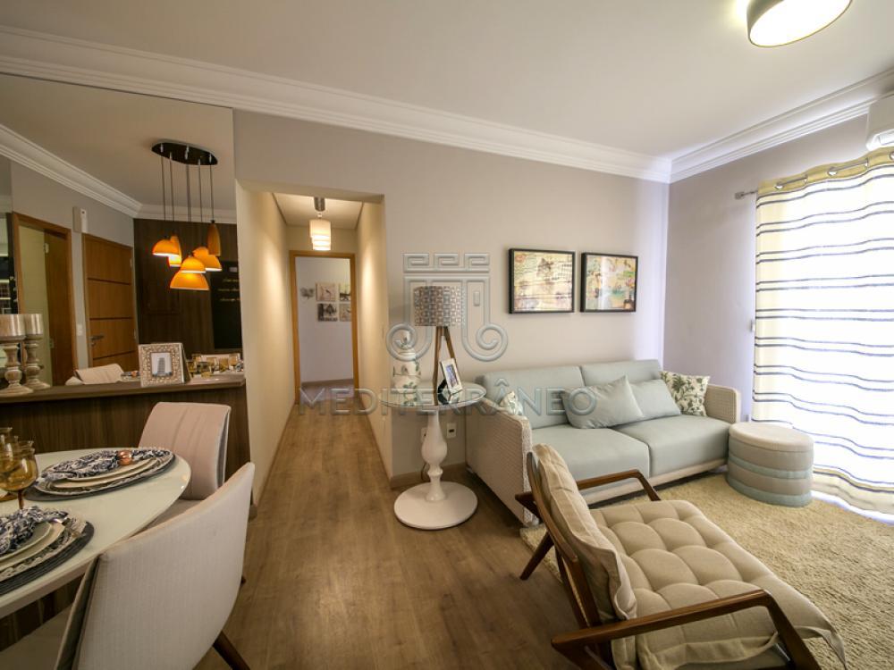 Comprar Apartamento / Padrão em Jundiaí apenas R$ 550.000,00 - Foto 7