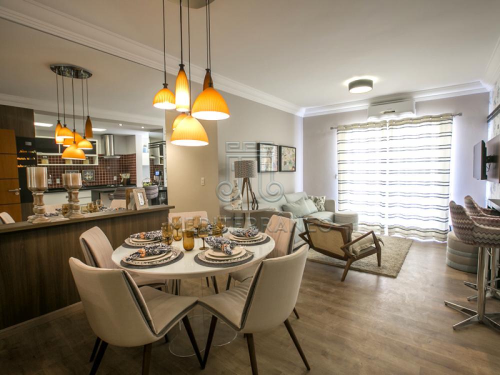 Comprar Apartamento / Padrão em Jundiaí apenas R$ 550.000,00 - Foto 8