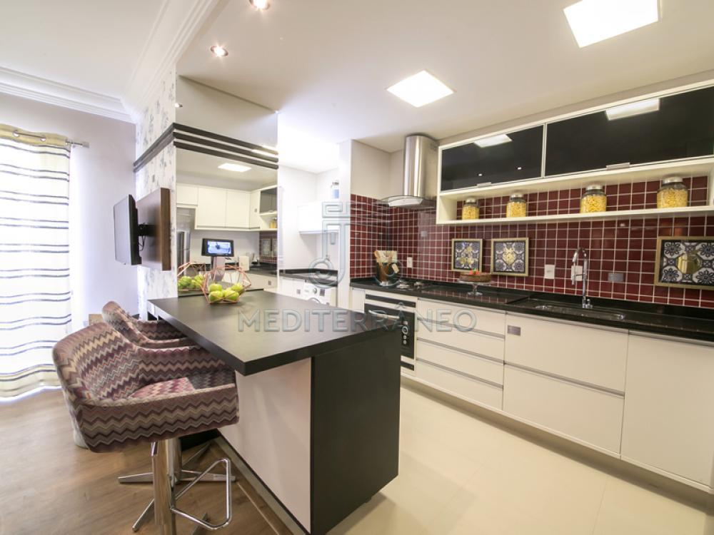 Comprar Apartamento / Padrão em Jundiaí apenas R$ 550.000,00 - Foto 12