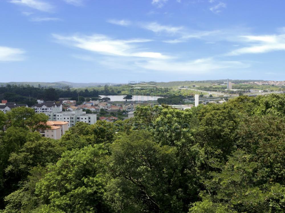 Comprar Apartamento / Padrão em Jundiaí apenas R$ 550.000,00 - Foto 14