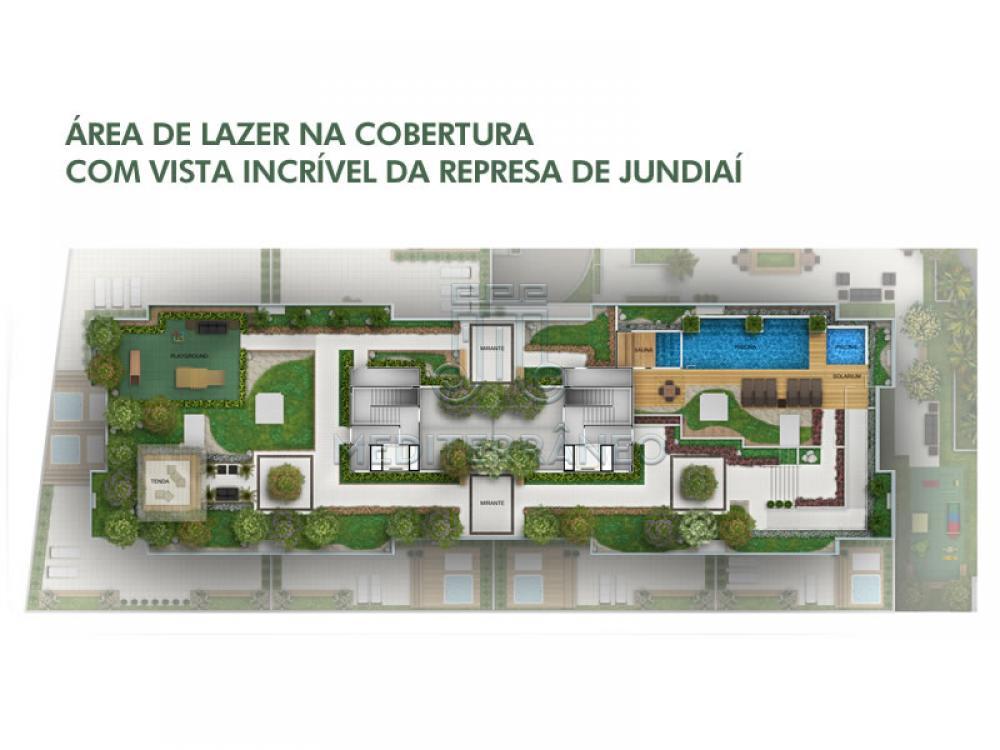 Comprar Apartamento / Padrão em Jundiaí apenas R$ 550.000,00 - Foto 16