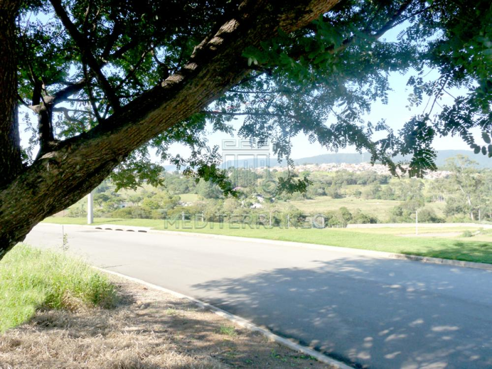 Comprar Terreno / Condomínio em Cabreúva apenas R$ 105.748,51 - Foto 3