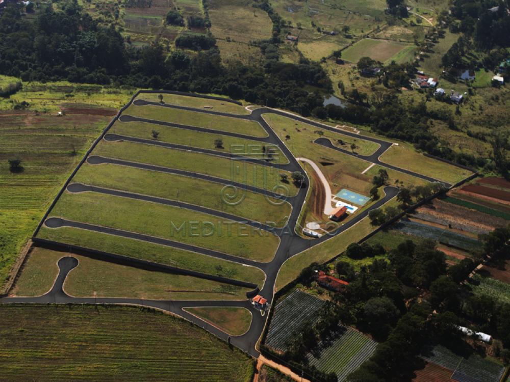 Comprar Terreno / Condomínio em Cabreúva apenas R$ 105.748,51 - Foto 1