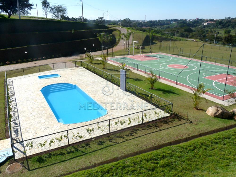 Comprar Terreno / Condomínio em Cabreúva apenas R$ 105.748,51 - Foto 4
