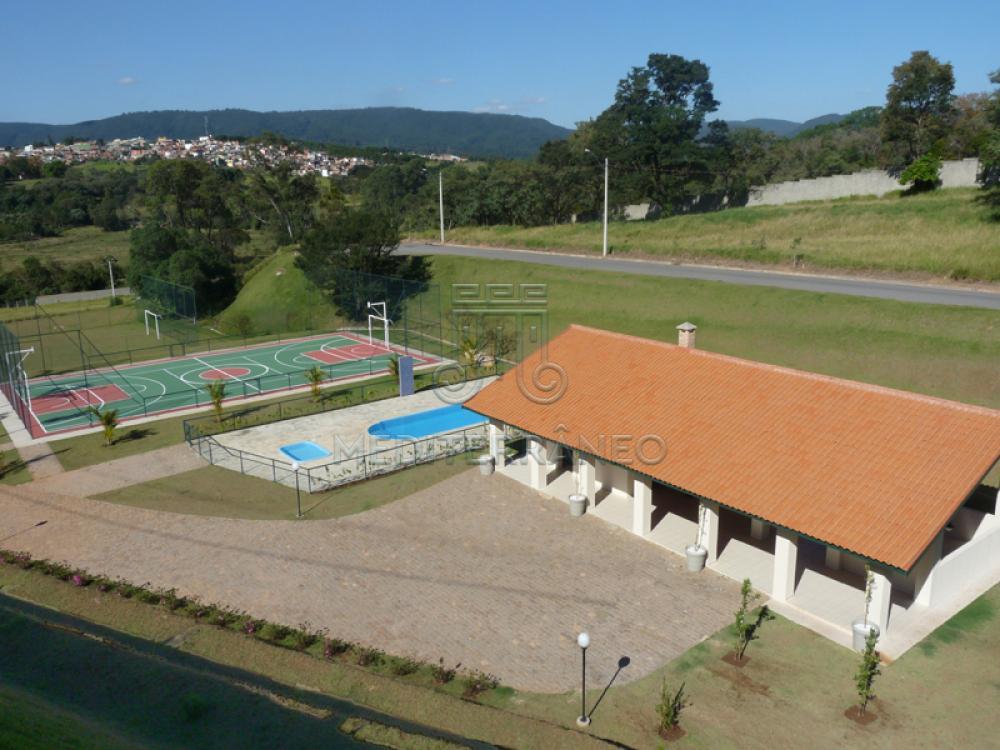 Comprar Terreno / Condomínio em Cabreúva apenas R$ 105.748,51 - Foto 8