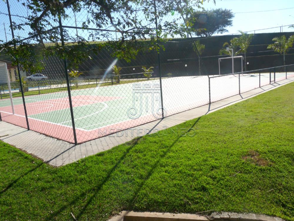 Comprar Terreno / Condomínio em Cabreúva apenas R$ 105.748,51 - Foto 11