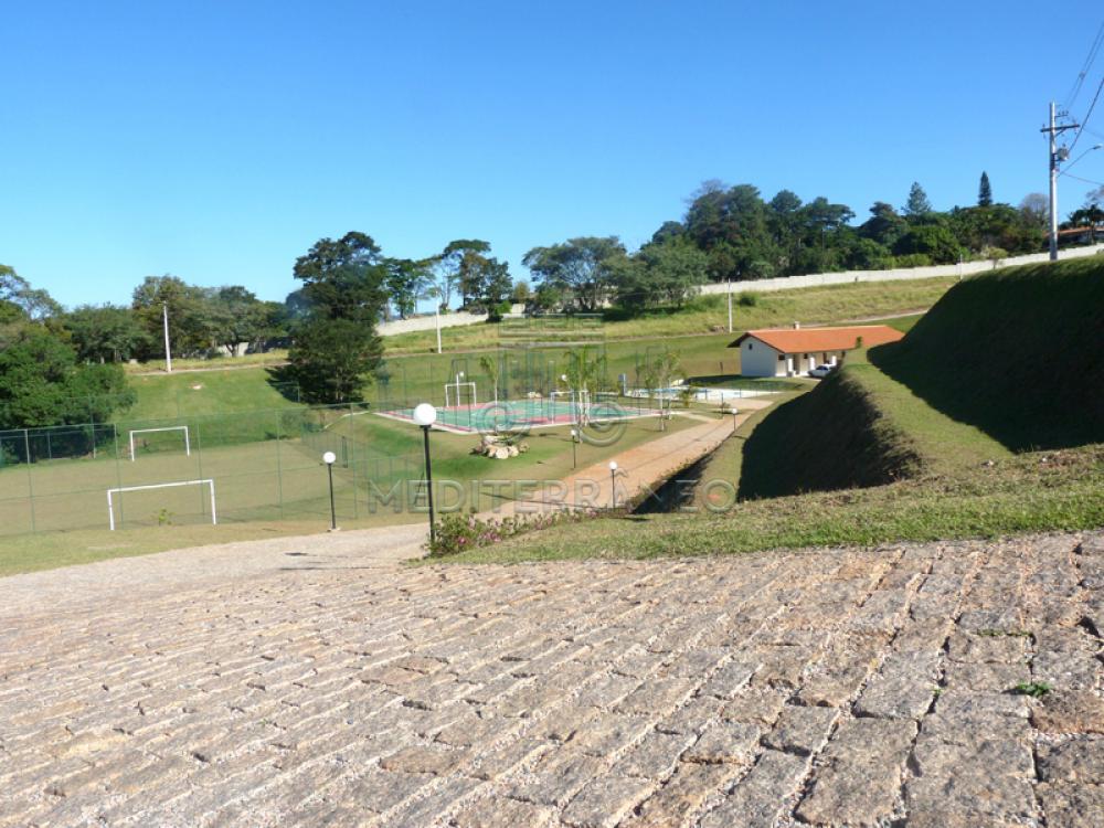 Comprar Terreno / Condomínio em Cabreúva apenas R$ 105.748,51 - Foto 9