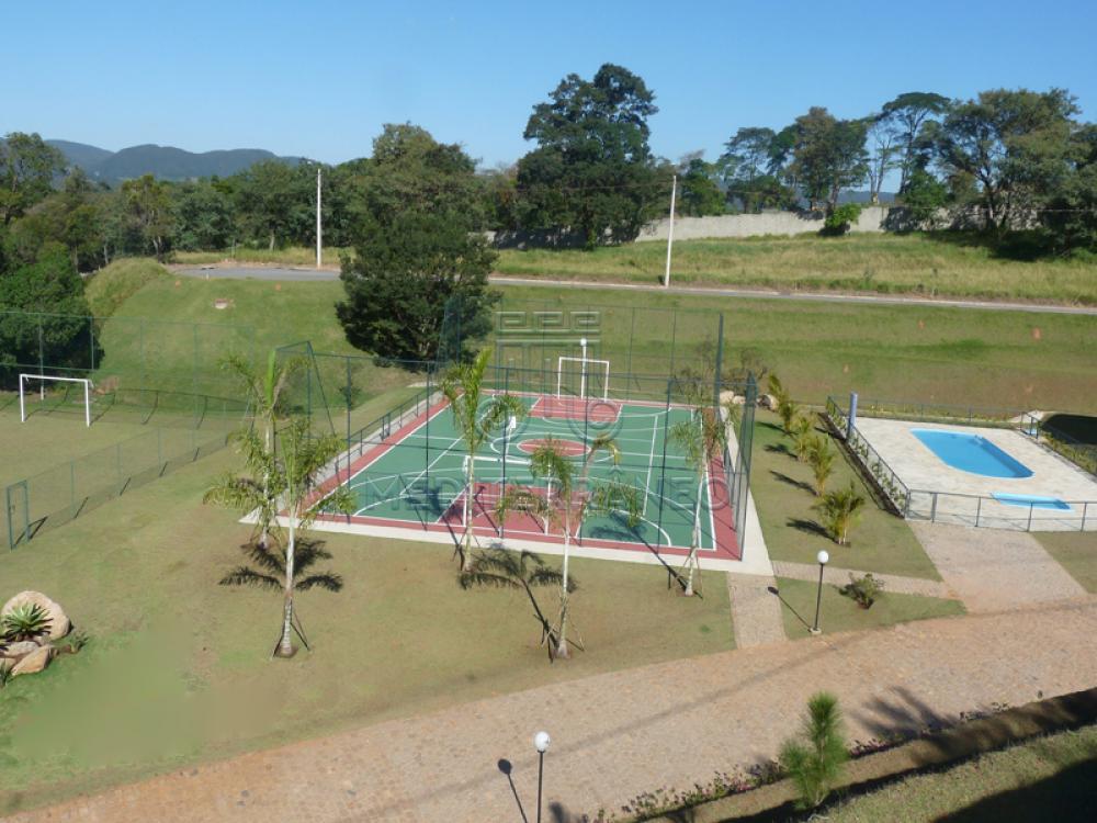 Comprar Terreno / Condomínio em Cabreúva apenas R$ 105.748,51 - Foto 16