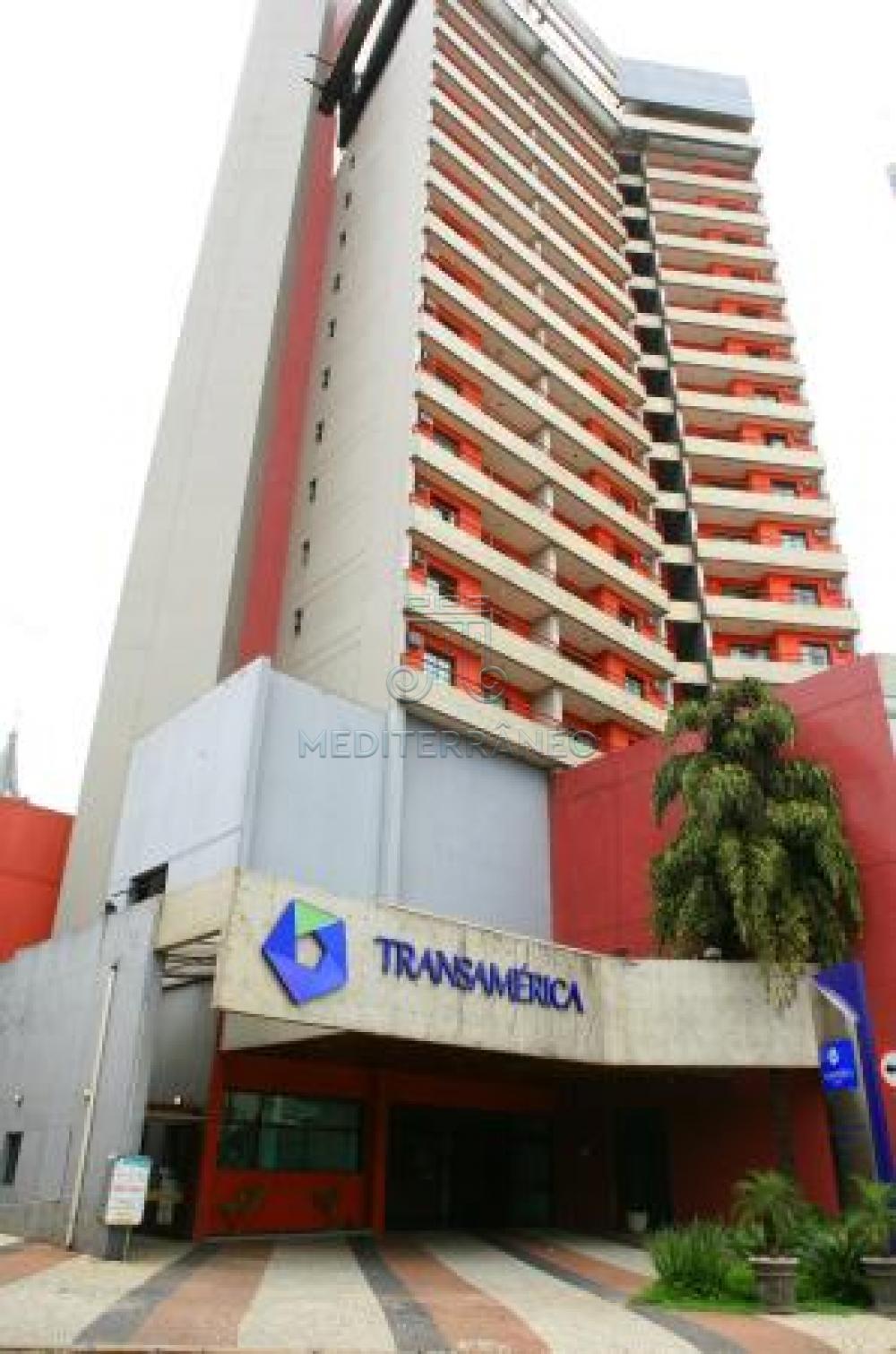 Alugar Apartamento / Flat em Jundiaí apenas R$ 1.500,00 - Foto 12