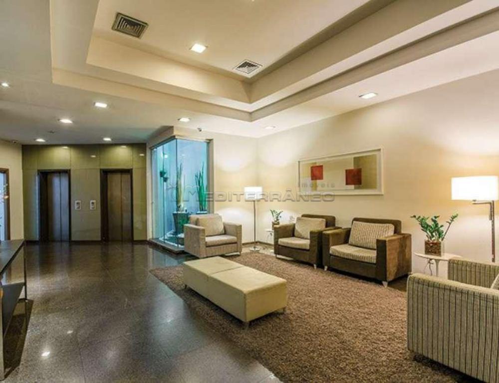 Alugar Apartamento / Flat em Jundiaí apenas R$ 1.500,00 - Foto 7